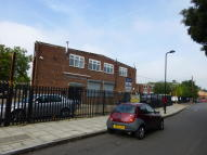 property to rent in 12 Cranleigh Gardens Industrial Estate,