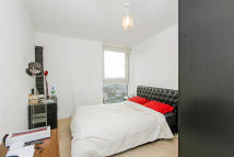 2 bedroom new Flat to rent in Mapleton Road, London...