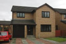 4 bed Detached Villa in Swinton Avenue...