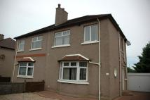 3 bedroom Semi-detached Villa for sale in Bannercross Drive...