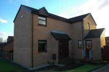 2 bed semi detached home in Farmington Gardens...