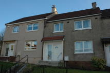 3 bed Terraced home for sale in Fernleigh Place...