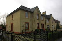 3 bedroom Flat for sale in Nelson Street...