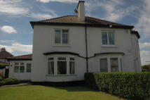 3 bed Semi-detached Villa for sale in Locksley Avenue, Glasgow...
