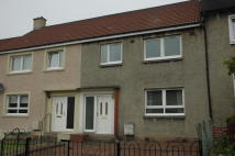 3 bed Terraced house in Castle Gardens...