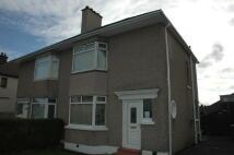 Semi-detached Villa for sale in Maxwell Drive...