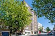Drayton Gardens Flat for sale