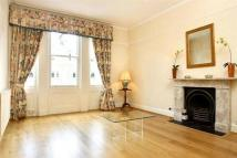 property to rent in Bina Gardens , London