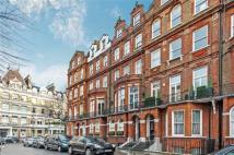 Flat to rent in Gledhow Gardens, London