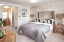5 bed new property for sale in Chesterton, Bicester...