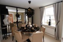 5 bed new home for sale in Chesterton, Bicester...