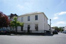 3 bedroom Apartment for sale in Russell Terrace...