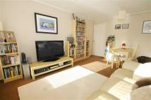1 bed Apartment for sale in School Street, Nr Rugby...