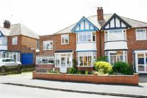 5 bed semi detached house for sale in Highland Road...