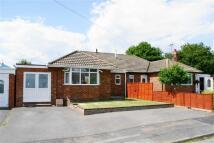 Semi-Detached Bungalow for sale in Boddington Close...