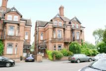 Town House for sale in Priory Terrace...