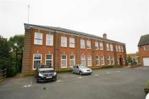 1 bed Apartment for sale in Bluemels Drive, Coventry