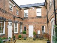 Town House for sale in Morrell Street...