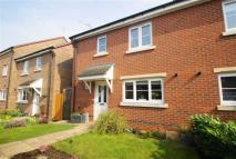 semi detached property in Galanos, Southam...