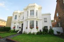 2 bedroom Apartment for sale in Avenue Road...