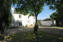4 bedroom Detached house in Hartley Gardens...