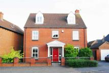 5 bed Detached home for sale in Touchstone Road, Warwick...