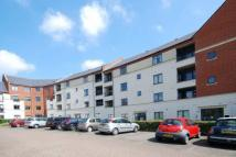 1 bedroom Flat for sale in Sherard Court...