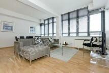 Apartment in City Road, City, EC1V