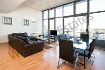City Road Apartment to rent