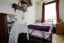House Share in Kings Cross Road...