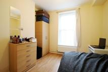 House Share in 8a, Queens Crescent...