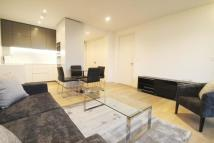 Apartment to rent in The Plimsoll Building...