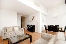 Apartment in 10, City Road...