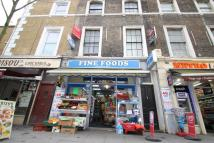 property for sale in Kings Cross Road, Kings Cross, WC1X