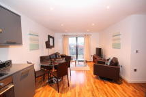 2 bed Apartment in 56, Kings Quater...