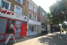 2 bed Apartment to rent in Caledonian Road...