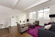 3 bedroom Apartment to rent in City Road, Clerkenwell...