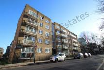 3 bed Flat for sale in Scafell, Stanhope Street...