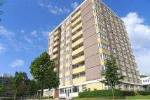 Flat for sale in Prospect House...
