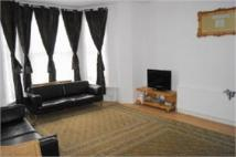 Flat in Fordwich Road, Kilbrun...