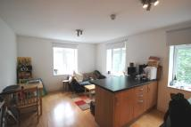 1 bedroom Flat in Islip Street...