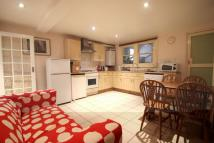 2 bedroom Apartment to rent in Chalton Street...