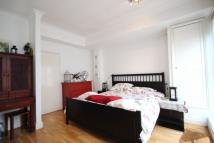 Grays Inn Road Apartment to rent