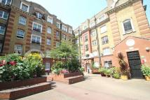 Maisonette to rent in Tonbridge Street...