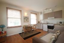 1 bedroom Apartment to rent in Caledonian Road...