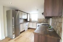 2 bedroom Apartment in Brecknock Road, Camden...