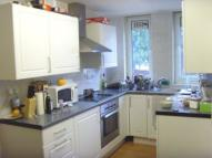 2 bedroom Flat to rent in Copenhagen Street...