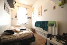 2 bed Apartment in A, Cambridge Heath Road...