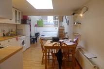 Apartment to rent in Belmont Street...