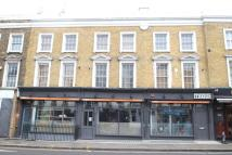 10 bedroom Plot for sale in Caledonian Road...